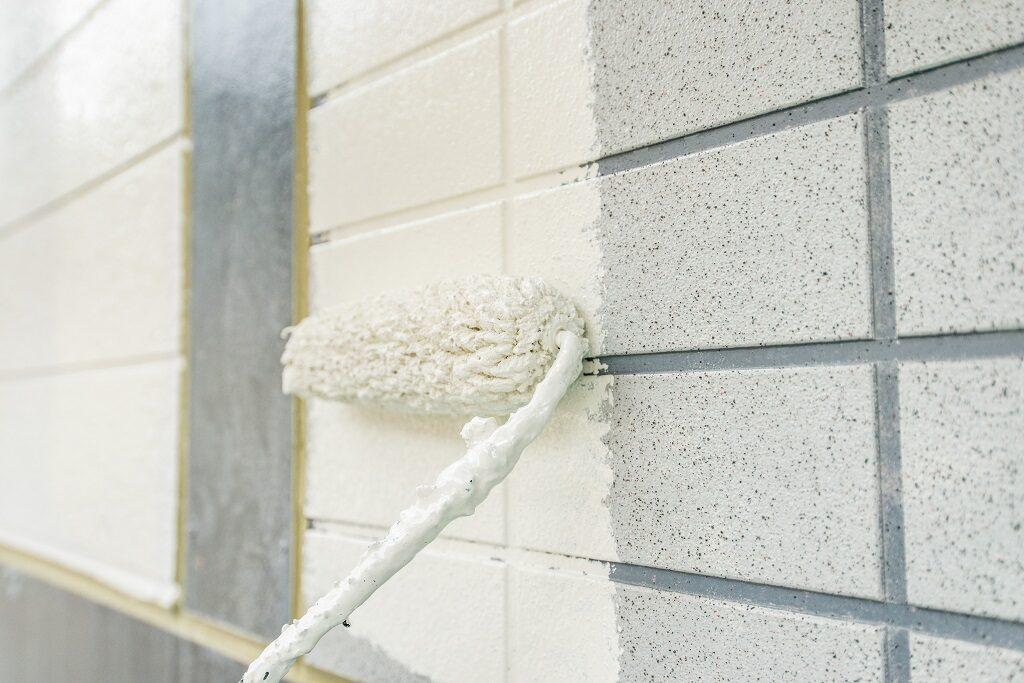 外壁塗装工事の依頼先の選び方